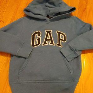 Gap sweatshirt hoody